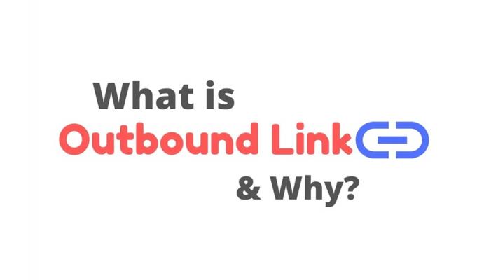 outbound-link-la-gi