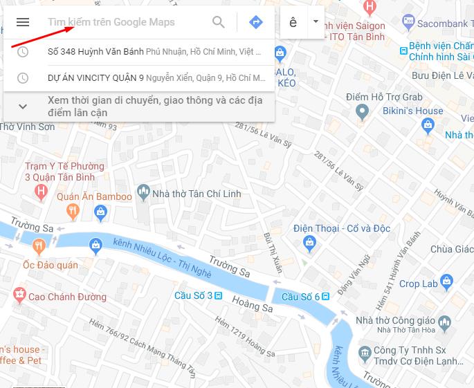 cach-nhung-google-maps-vao-website-1