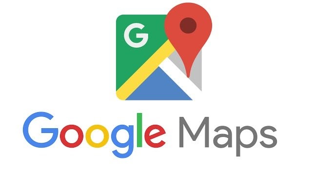 cach-nhung-google-maps-vao-website