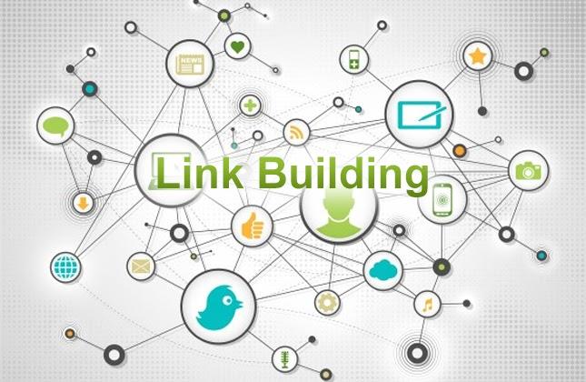 link-building-la-gi