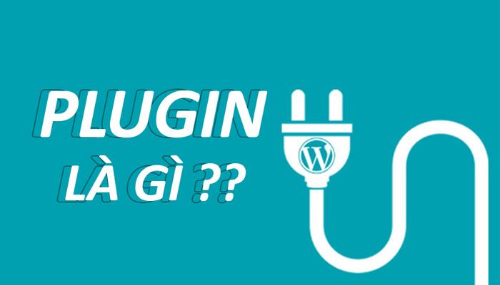 plugin-la-gi