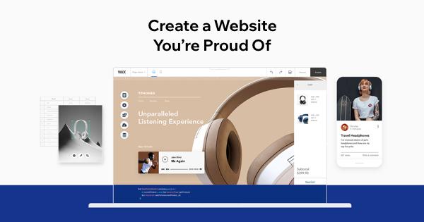 website-cung-cap-teamplate-2