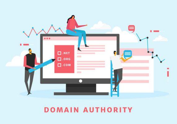 domain-authority-la-gi