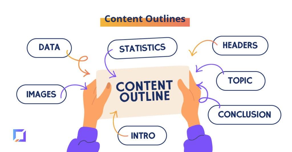 len-outline-content