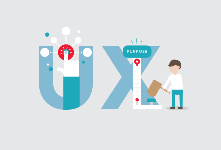 thiet-ke-ux-design