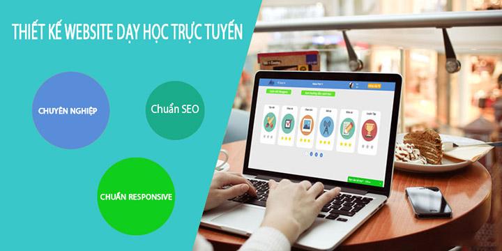 thiet-ke-website-day-hoc-truc-tuyen