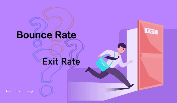 Bounce-rate-exit-rate-la-gi