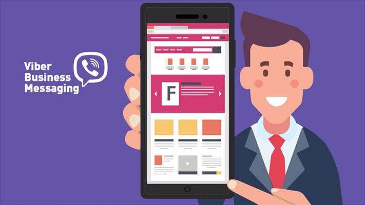 Viber-business-messaging-la-gi-1